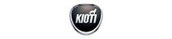 kioti-logo-mini