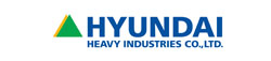 logo-home-hyundai