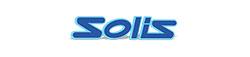 logo-solis-mini